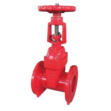 Rexroth M-SR8KE check valve