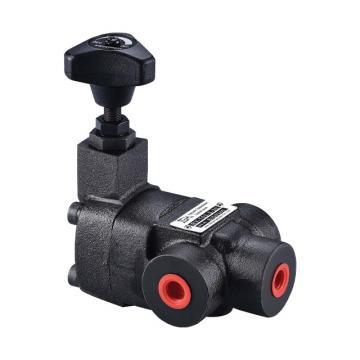 Yuken MHB-03-*-20 pressure valve