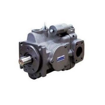 Yuken A22-L-R-01-C-K-32 Piston pump