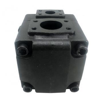 Yuken PV2R1-10-F-RAA-40 single Vane pump
