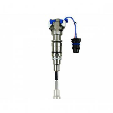 CUMMINS 0445115041 injector