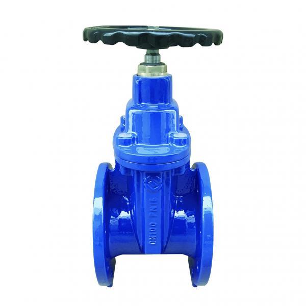 Rexroth S20A check valve #1 image