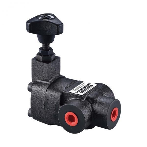 Yuken MBR-01-*-30 pressure valve #2 image